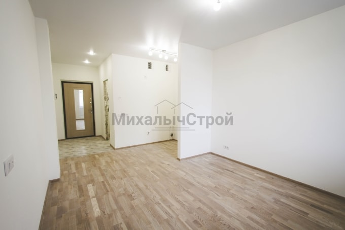 Ремонт квартир требуются отделочники москва