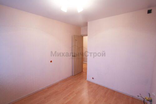 Фото ремонта квартиры под сдачу